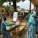 INEC Bans Voting in Mosques, Churches, Palaces Creates 56,872 New Polling Units