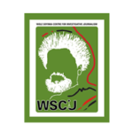 2021 Wole Soyinka Media Lecture to Focus on Unity and Wellbeing
