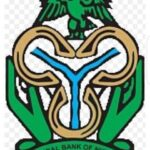 Central Bank Governor's Policy Somersault on Forex, Bureau De Change