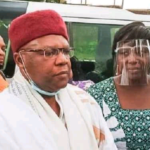 Obadiah Mailafia,The Man Who Alleged A Governor as Boko Haram Sponsor, is Dead