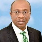 CBN Declares AbokiFX Boss Wanted Over Naira Collapse
